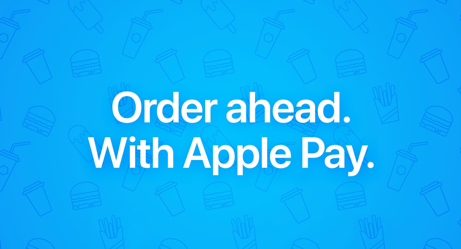Score a $1 Crispy Chicken Sandwich From Burger King When You Pay Using Apple Pay