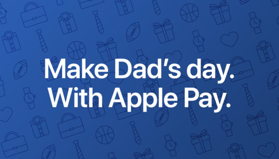 Fanatics Apple Pay Promo