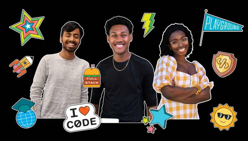Apple Announces Swift Student Challenge Winners Ahead of WWDC 2020