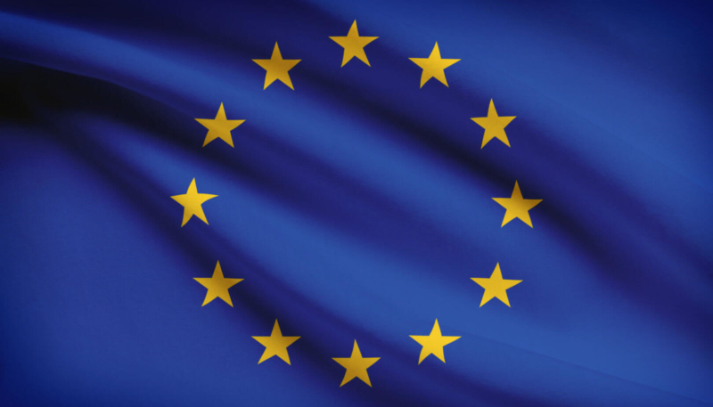 EU Investigating App Store In-App Purchase Rules and Apple Pay
