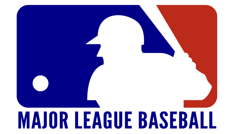 Major League Baseball Expanding Dugout iPad Program – MLB to Use Crowd Noise From Video Game