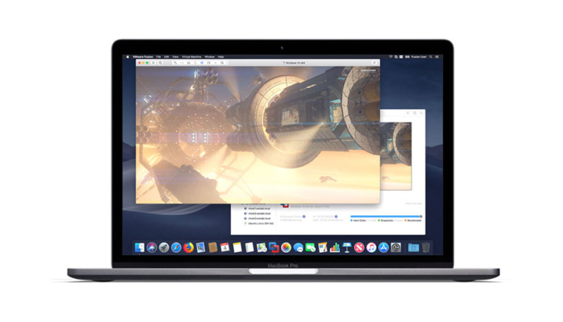 macOS Catalina 10.15.6 Reportedly Introduces Bug That Causes Virtualization Software to Crash