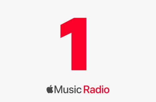 Apple Music 1 Radio