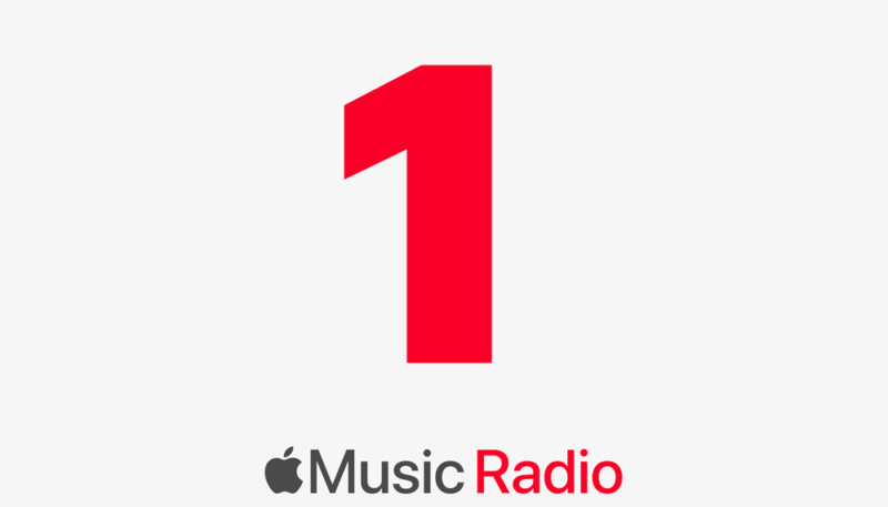 'Beats 1' Renamed to 'Apple Music 1' – Apple Launches Two Additional Radio Stations