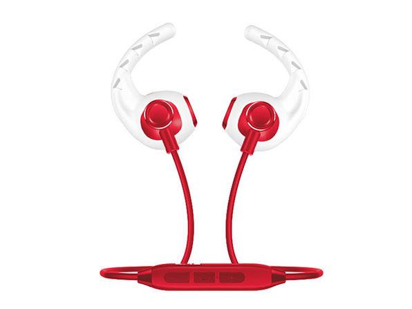 MacTrast Deals: Bluetooth Wireless Headphones + Earhoox Bundle