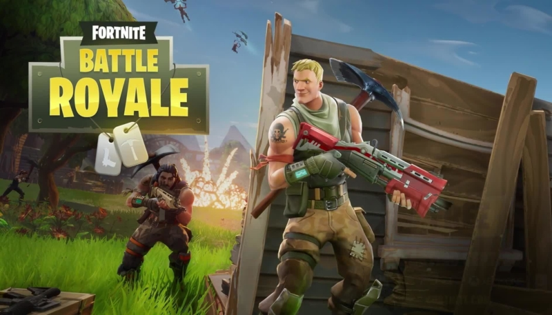 Epic Games CEO Sweeney: Apple Has 'Lost Sight of the Tech Industry's Founding Principles'