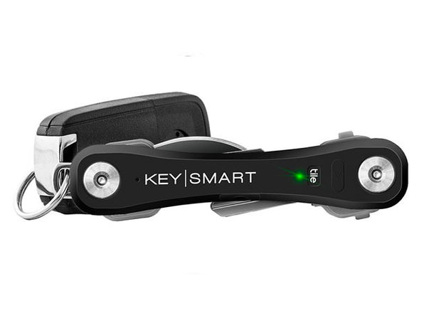 MacTrast Deals: KeySmart Pro with Tile + CleanTray + CleanKey Bundle