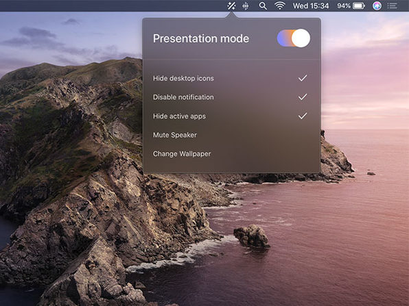 MacTrast Deals: PliimPRO Safely Share Your Screen: Lifetime Subscription