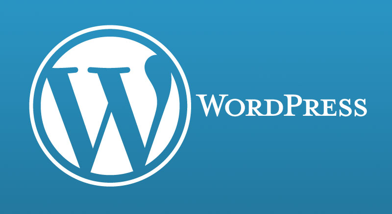 Apple Wouldn't Allow an Update of WordPress for iOS Until it Agreed to Add In-App Purchases for .Com Plans