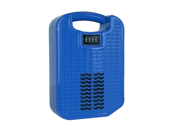 beachsafe Valuable Storage and Phone Cooling Kit