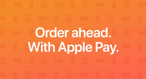 Apple Pay Jimmy Johns Promo