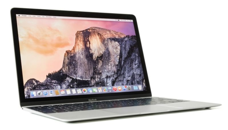 Leaker Prosser: Apple Will Unveil Apple SIlicon-Powered Macs at Nov. 17 Event