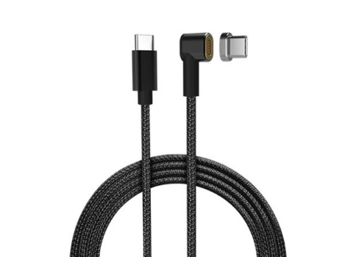 PLUGiES MagTech- USB-C to MagTech Cable