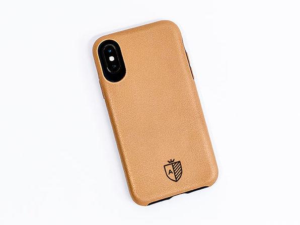 MacTrast Deals: Aeris Copper Germ-Killing Case for iPhone