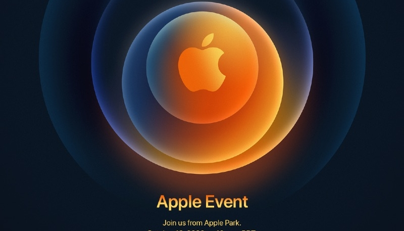 """How and When to Watch Today's Apple """"Hi, Speed"""" Event"""