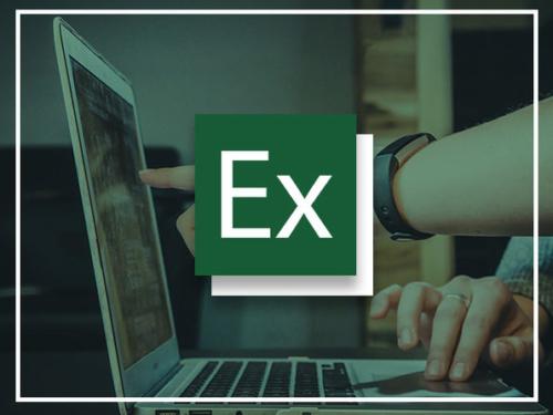 Complete Excel Excellence Training Bundle