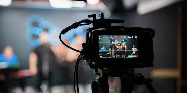 MacTrast Deals: The Professional Video & Audio Production Bundle