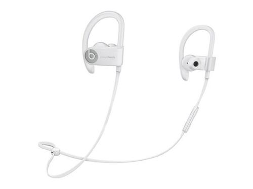 Apple Powerbeats3 Wireless Earphones