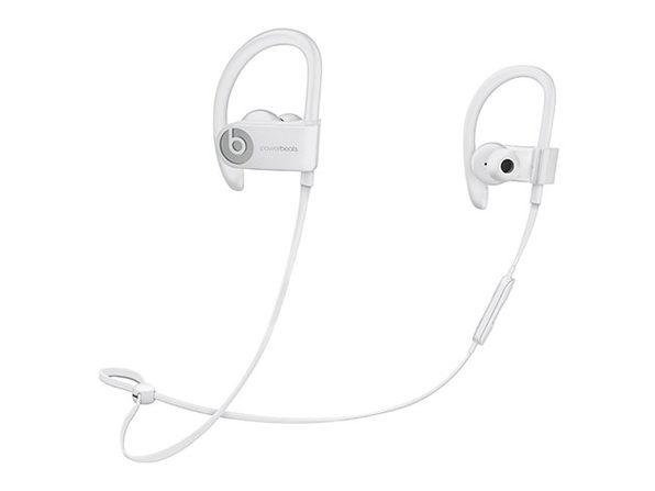 MacTrast Deals: Apple Powerbeats3 Wireless Earphones