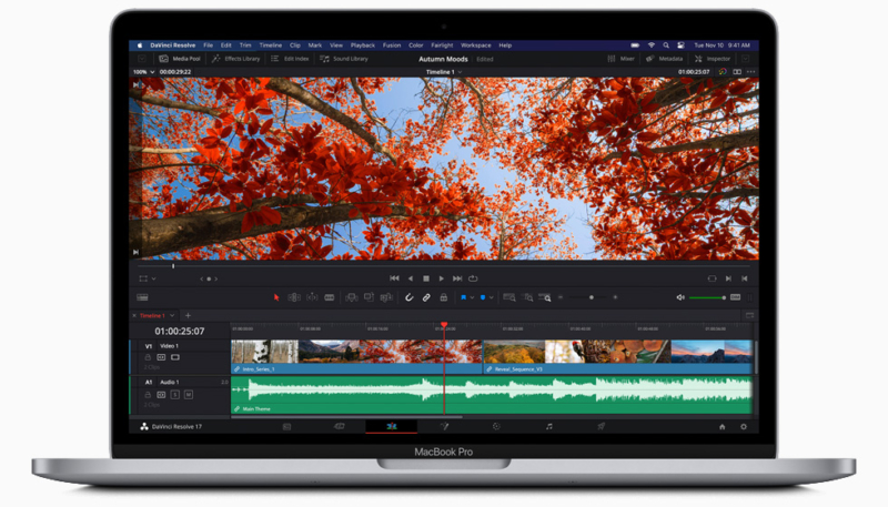 Ming-Chi Kuo: Two New MacBook Pros in 2021 and New MacBook Air in 2022, All Equipped With Apple Silicon and Mini-LED Displays