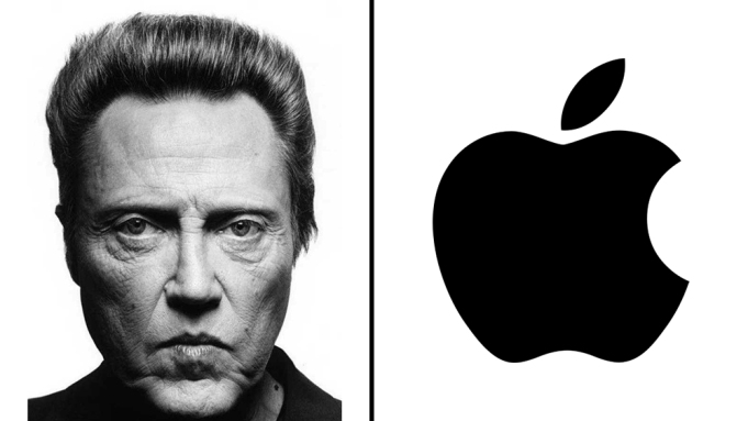 Christopher Walken Joins Cast of Upcoming Apple TV+ Exclusive Thriller Series 'Severance'