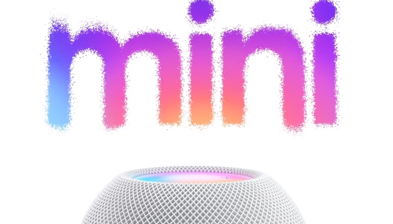 HomePod mini Shipping Times Slipping Into January in Europe – Now Available in Mexico and Taiwan, China Coming Soon