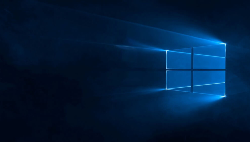 Dev Successfully Virtualizes Windows for ARM on M1 Mac – Says It's 'Pretty Snappy'