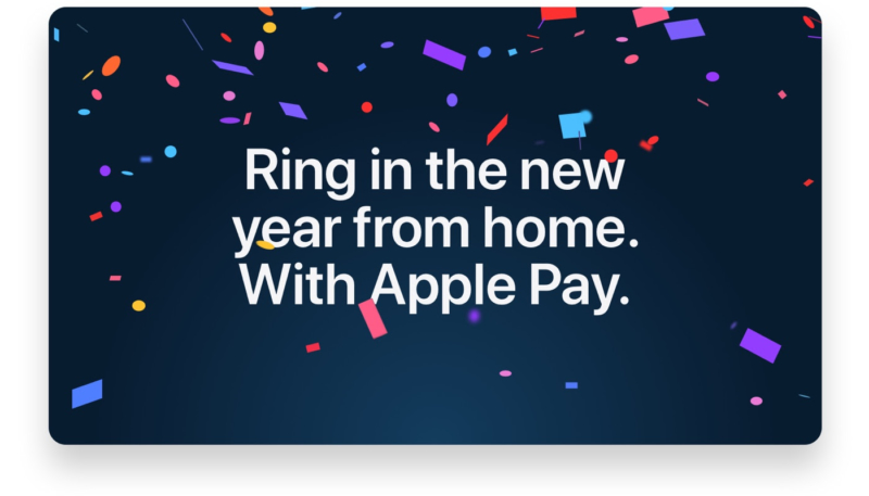 Apple Pay Promo Offers 20% Discount On Grubhub Order