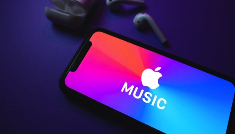 TikTok Users Can Score Four Free Months of Apple Music