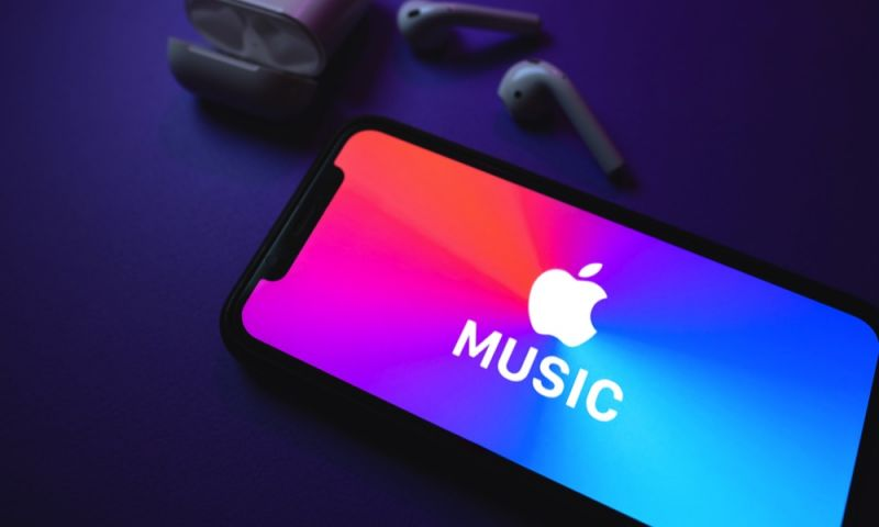 New Rumor: Apple to Announce Third-Generation AirPods and HiFi Apple Music Tier in 'Coming Weeks'