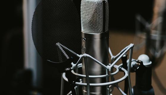 Podsite: Podcast Publishing Platform