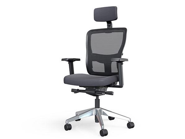 MacTrast Deals: Yaasa Ergonomic Office Chair
