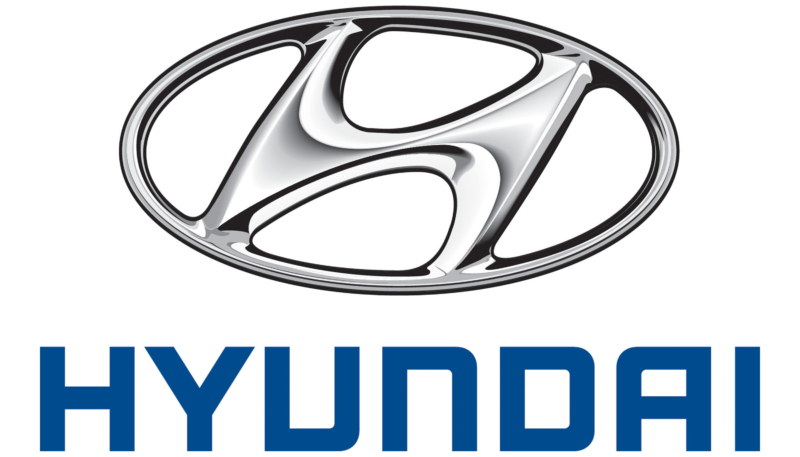 Report: Apple in Talks With Hyundai for Apple Car Production