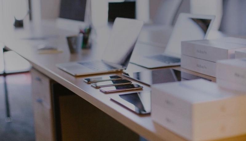 Apple Enterprise Management Company Jamf Now Manages 20 Million+ Devices Worldwide