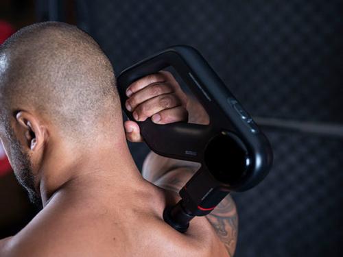 KRAFTGUN Massage Gun