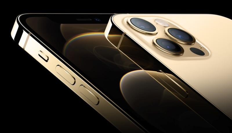 Ming-Chi Kuo: No Significant iPhone Camera Lenses Upgrades Through at Least 2022