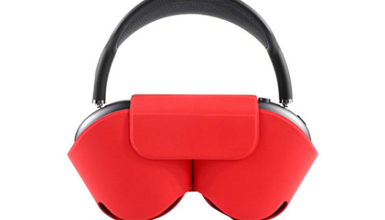 AirPods Max Storage Bag