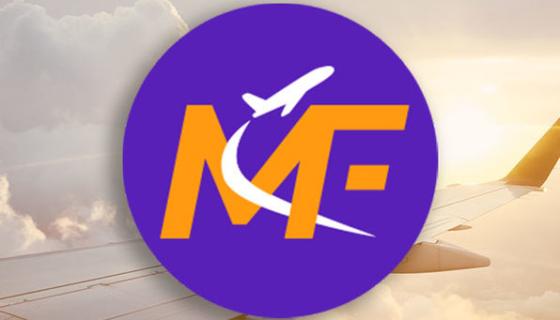 Matts Flights Premium Plan