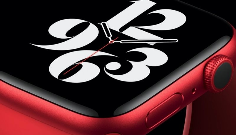 Apple Seeds Third Beta of watchOS 7.5 to Developers for Testing